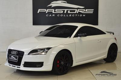 Audi TT 2.0 TFSI (1).JPG