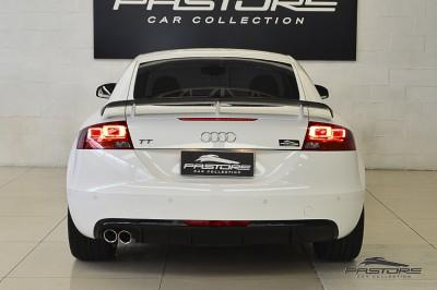 Audi TT 2.0 TFSI (3).JPG