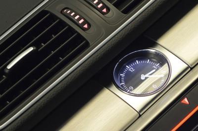 VW Passat 2.0 TSI - 2012 (37).JPG