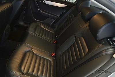 VW Passat 2.0 TSI - 2012 (23).JPG