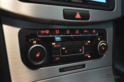 VW Passat 2.0 TSI - 2012 (47).JPG
