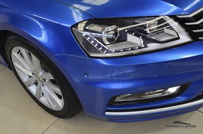 VW Passat 2.0 TSI - 2012 (10).JPG