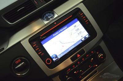 VW Passat 2.0 TSI - 2012 (44).JPG