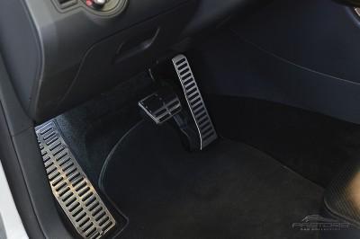VW Passat 2.0 TSI - 2012 (31).JPG