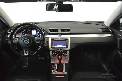 VW Passat 2.0 TSI - 2012 (5.1).JPG
