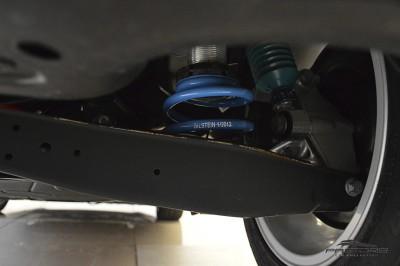 VW Passat 2.0 TSI - 2012 (58).JPG