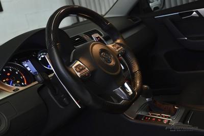 VW Passat 2.0 TSI - 2012 (32).JPG
