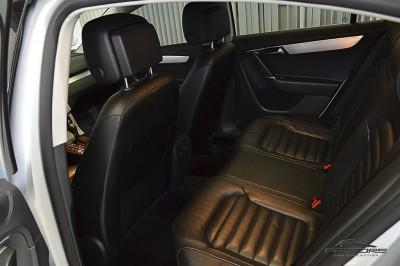 VW Passat 2.0 TSI - 2012 (22).JPG