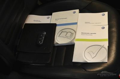 VW Passat 2.0 TSI - 2012 (53).JPG