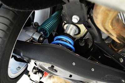 VW Passat 2.0 TSI - 2012 (55).JPG