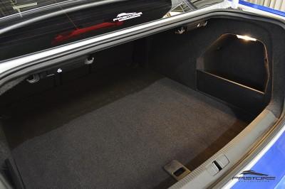 VW Passat 2.0 TSI - 2012 (21).JPG