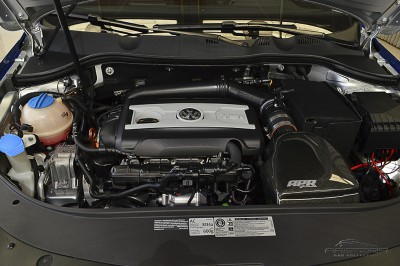 VW Passat 2.0 TSI - 2012 (6).JPG