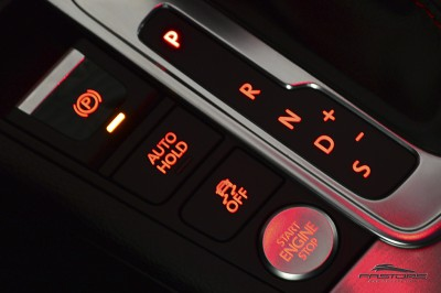 VW Passat 2.0 TSI - 2012 (39).JPG