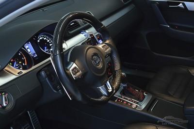 VW Passat 2.0 TSI - 2012 (4).JPG