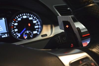VW Passat 2.0 TSI - 2012 (50).JPG
