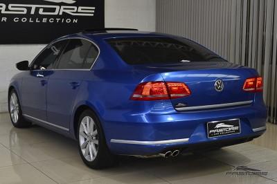 VW Passat 2.0 TSI - 2012 (19).JPG
