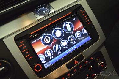 VW Passat 2.0 TSI - 2012 (45).JPG