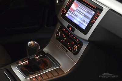 VW Passat 2.0 TSI - 2012 (52).JPG