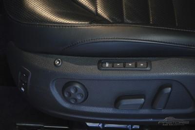 VW Passat 2.0 TSI - 2012 (29).JPG