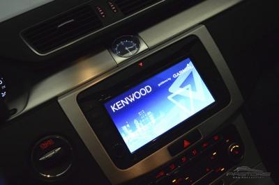 VW Passat 2.0 TSI - 2012 (46).JPG