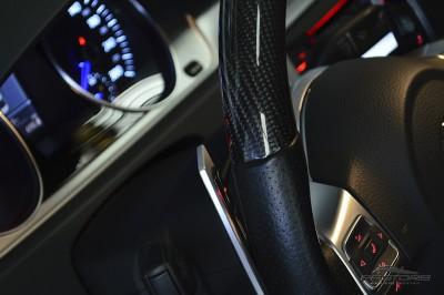 VW Passat 2.0 TSI - 2012 (30).JPG