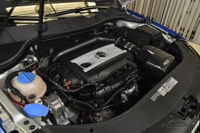 VW Passat 2.0 TSI - 2012 (13).JPG