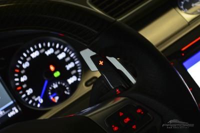 VW Passat 2.0 TSI - 2012 (35).JPG