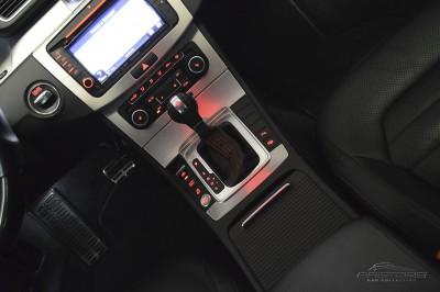 VW Passat 2.0 TSI - 2012 (28).JPG