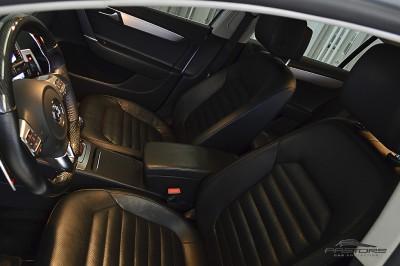 VW Passat 2.0 TSI - 2012 (43).JPG