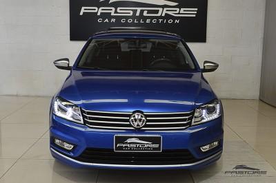 VW Passat 2.0 TSI - 2012 (7).JPG