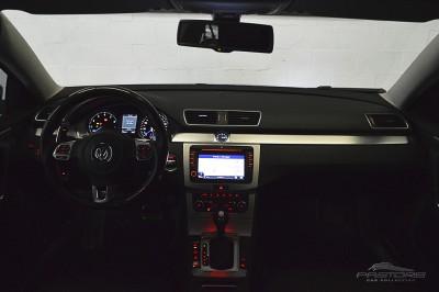 VW Passat 2.0 TSI - 2012 (24).JPG
