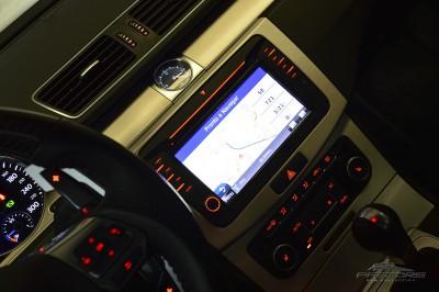 VW Passat 2.0 TSI - 2012 (36).JPG