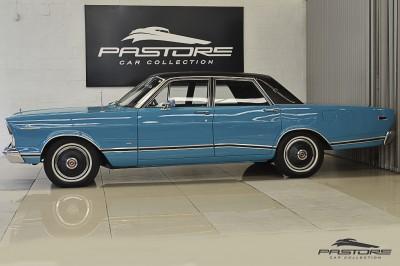 Ford Galaxie LTD - 1972 (12).JPG