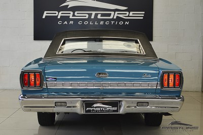Ford Galaxie LTD - 1972 (13).JPG
