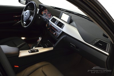 BMW 320i Active Flex - 2014 (26).JPG