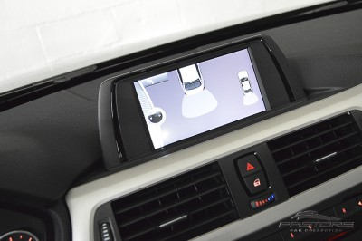BMW 320i Active Flex - 2014 (24).JPG