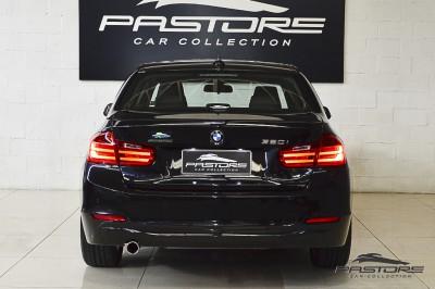 BMW 320i Active Flex - 2014 (3).JPG