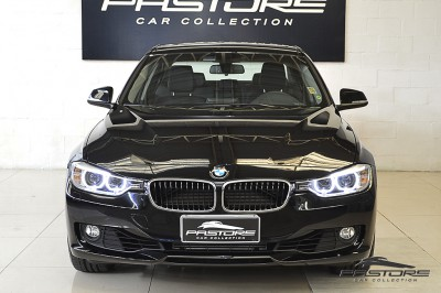BMW 320i Active Flex - 2014 (7).JPG