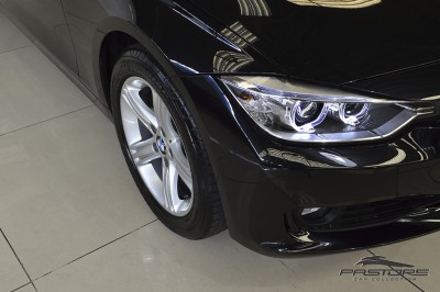 BMW 320i Active Flex - 2014 (12).JPG