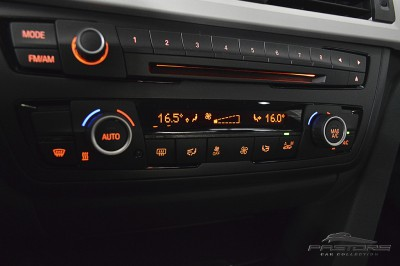 BMW 320i Active Flex - 2014 (22).JPG