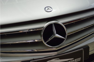 Mercedes-Benz C280 (20).JPG