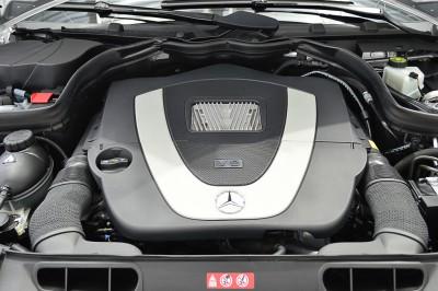Mercedes-Benz C280 (15).JPG
