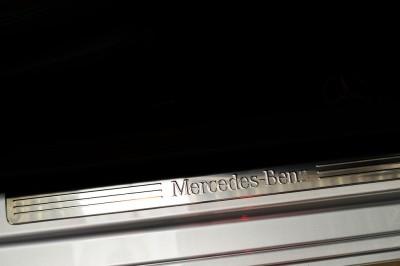 Mercedes-Benz C280 (14).JPG
