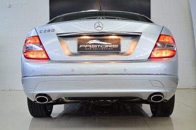 Mercedes-Benz C280 (5).JPG