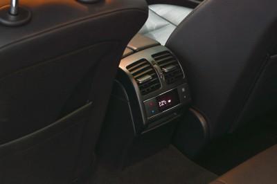 Mercedes-Benz C280 (25).JPG