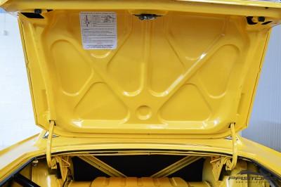Dodge Dart De Luxo 1976 (19).JPG