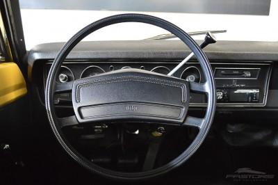 Dodge Dart De Luxo 1976 (24).JPG