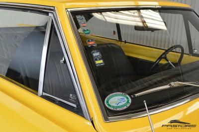 Dodge Dart De Luxo 1976 (10).JPG