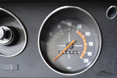 Dodge Dart De Luxo 1976 (26).JPG