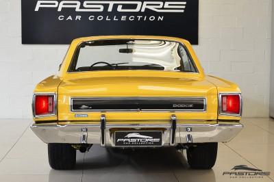 Dodge Dart De Luxo 1976 (3).JPG
